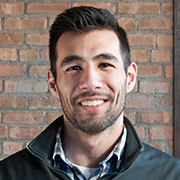 William Bastian Ravenswood Chiropractic Physician