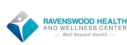 Ravenswood Health Center